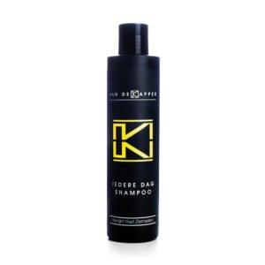 Flesje Iedere Dag Shampoo Van deKapper