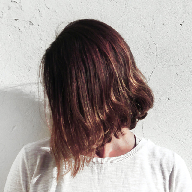 Haarproducten voor normaal haar