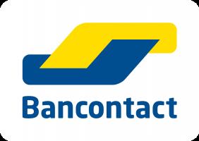 Bacontact